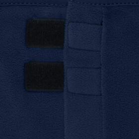 LEGO wear Lwatlin 709 Scaldacollo Bambino, blu